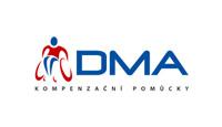 dma-logo-2