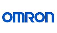 omron-logo-4