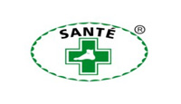 sante-logo-3