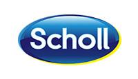 scholl-2a