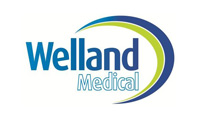 welland-logo-3
