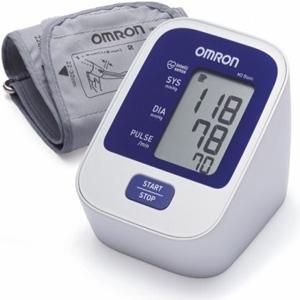 omron-meric