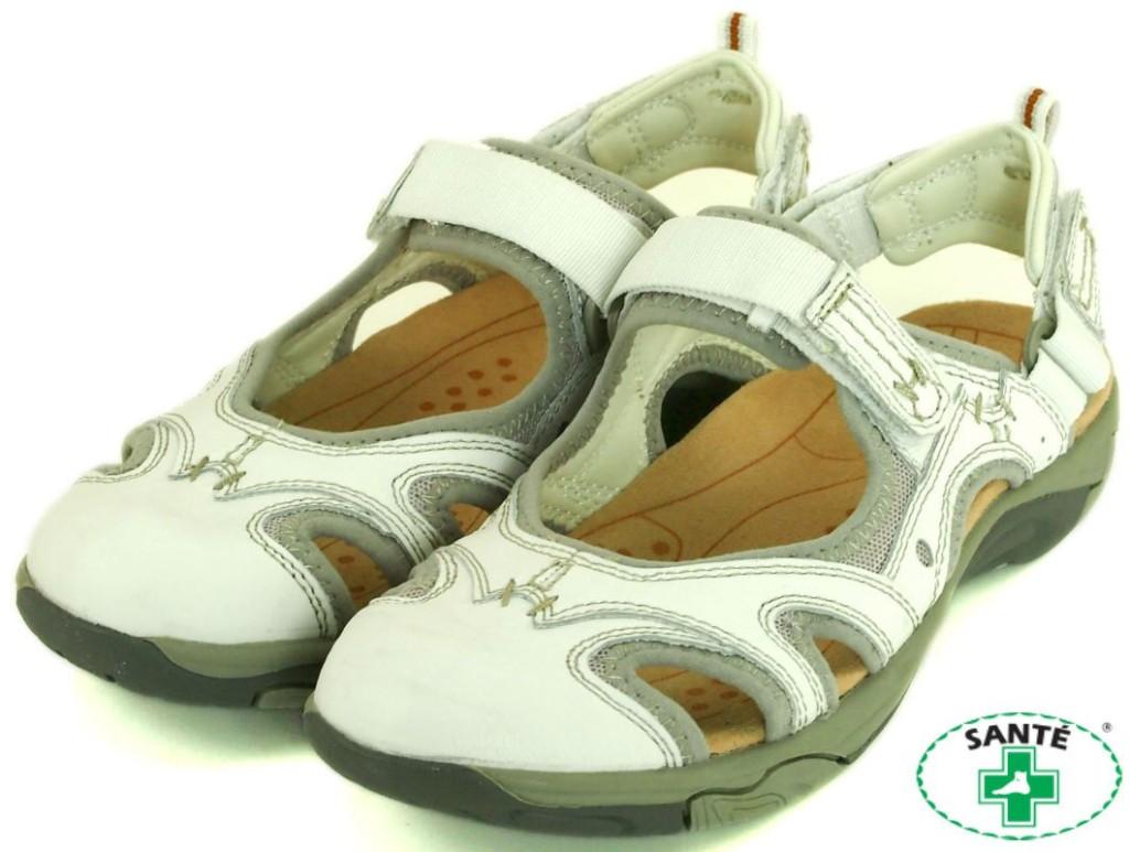 22fa72ed3f8 Zdravotní obuv - J+A