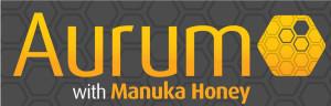 aurum-slider