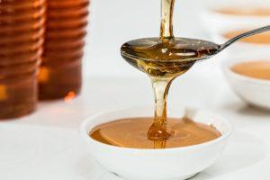 účinky manukového medu
